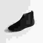 Isabel Marant Tiger Print 38 Ankle Boots