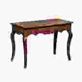Louis XVI French Table