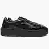 Fenty By Rihanna Creeper Cracked Leather (Puma Black)