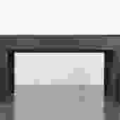 Mod Lane Console Table