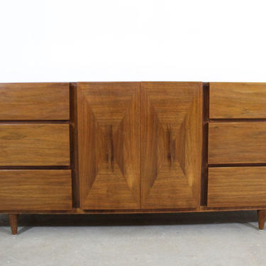 American of Martinsville from vintage and artisan furniture ...