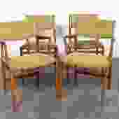dining chair 4623