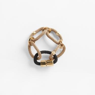 Circe Bracelet by Pichulik