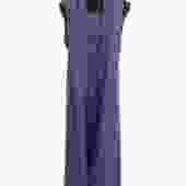 Marni Purple Dress