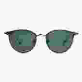 Amor Titanium Sunglasses