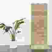 2.5x8.5 Persian Gabbeh Runner | ELAIR