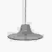 Cinea Pendant Lamp