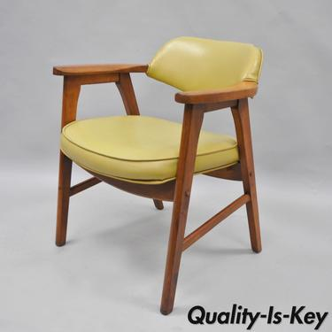 Phenomenal Gunlocke From Vintage And Artisan Furniture Stores In Gmtry Best Dining Table And Chair Ideas Images Gmtryco