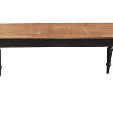 Country And Farm From Furniture Stores Of Boston And New England ATTIC - Farm table boston