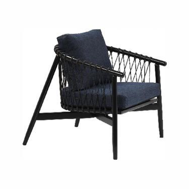 Candi Town chair