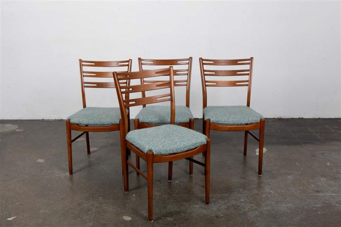 dining chair 4839