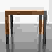 Lunstead Side Table