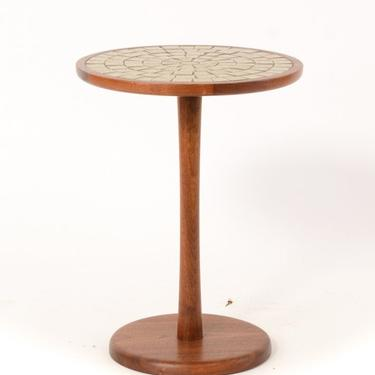 Jane, Gordon Martz: Marshall Studios Lamp Table