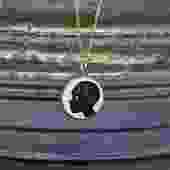 Dalis Charm Necklace
