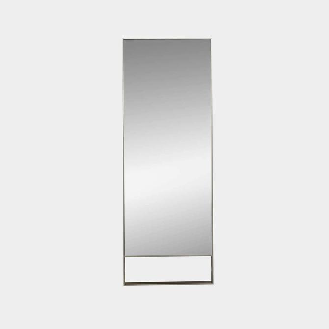 Psiche Mirror