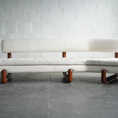 Jonathan Adler Aspen Sofa