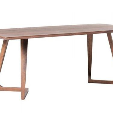 """Godenza"" Dining Table"