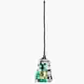 Confetti Glass Mosaic Mini Pendant by Kichler Lighting