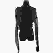 Helmut Lang Mult-Knit Sweater