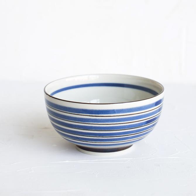 Sabi Tokusa Bowl