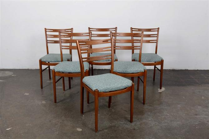 dining chair 4836