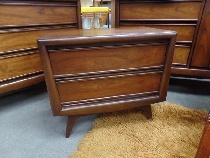 Mid Century Modern Furniture Stores Philadelphia American Hwy