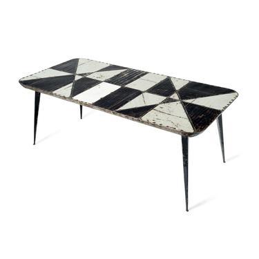 Beleza Table