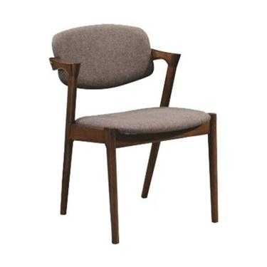 """""""Malone"""" Dining Chair"""