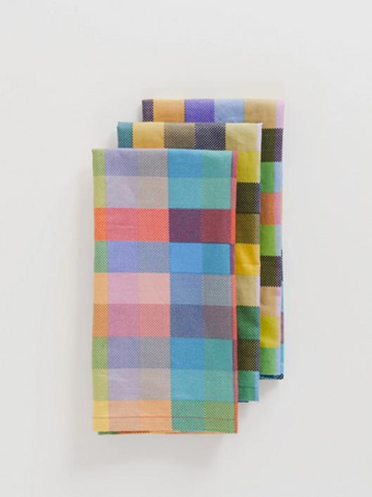 Reusable Cloth Set