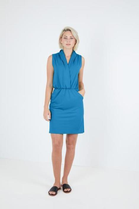 The Lorie Dress