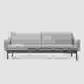 Brackish Neumann Sofa, Fabric