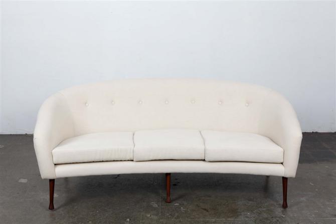 sofa 4822