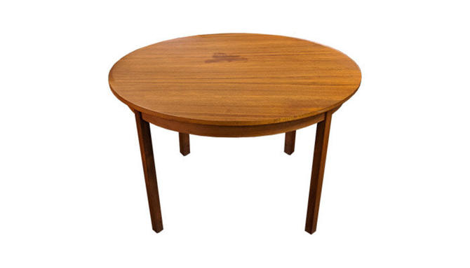 MCM Round Table