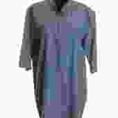 Assembly Chambray Dress