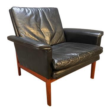 "Vintage Danish Mid Century Modern ""Jupiter"" Lounge Chair by Finn Juhl by AymerickModern"
