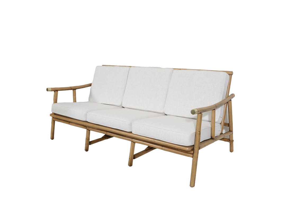 Bamboo Bedroom Furniture Seattle