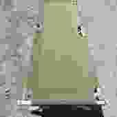 Green Cot 29