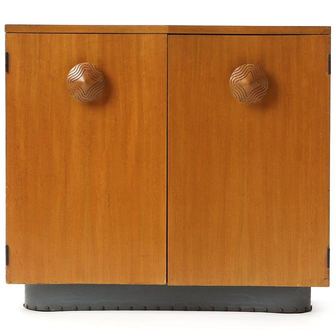 Paldao Cabinet