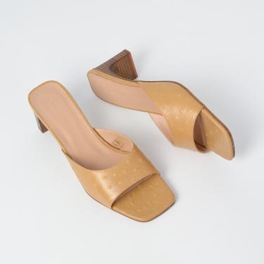 Galatea Sandal