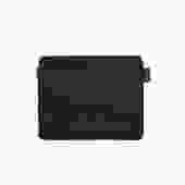 Folio Sleeve Tablet (Black)