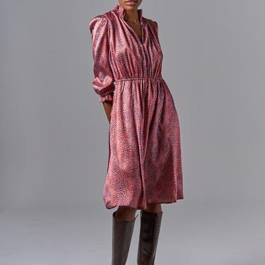 Stella Dress | Paloma Spots