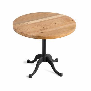 Drafting Base Table