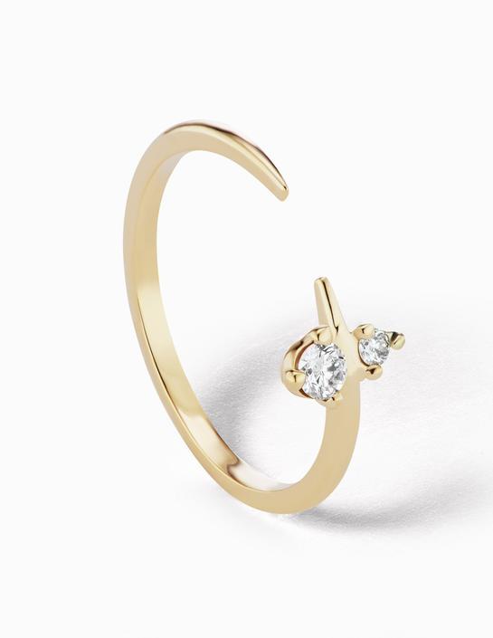 Apex Ring