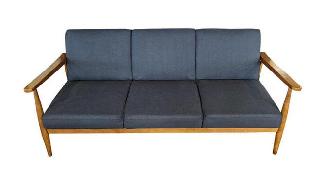 Klick-Klack Sofa