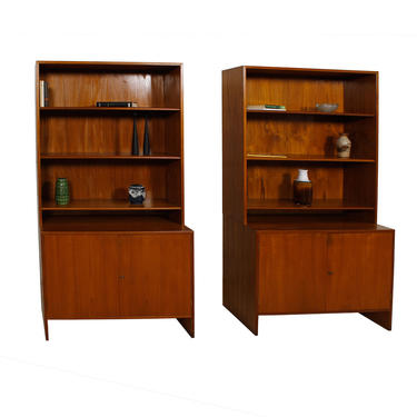 Teak Furniture From Furniture Stores In Washington Dc