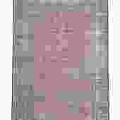 Rosa (6x10)