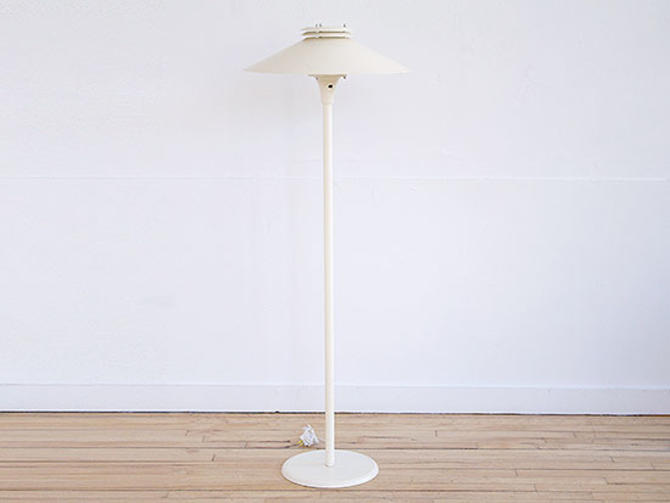 Fog and Murup Floor Lamp