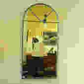 t41 carver s guild mirror