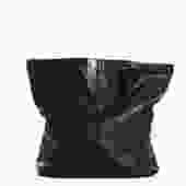Bottega Veneta Woven Tote Bag