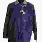 Ralph Lauren Workman's Jacket